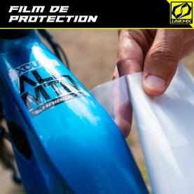 Film de protection