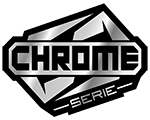 chrome serie.png