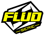 fluo serie.png